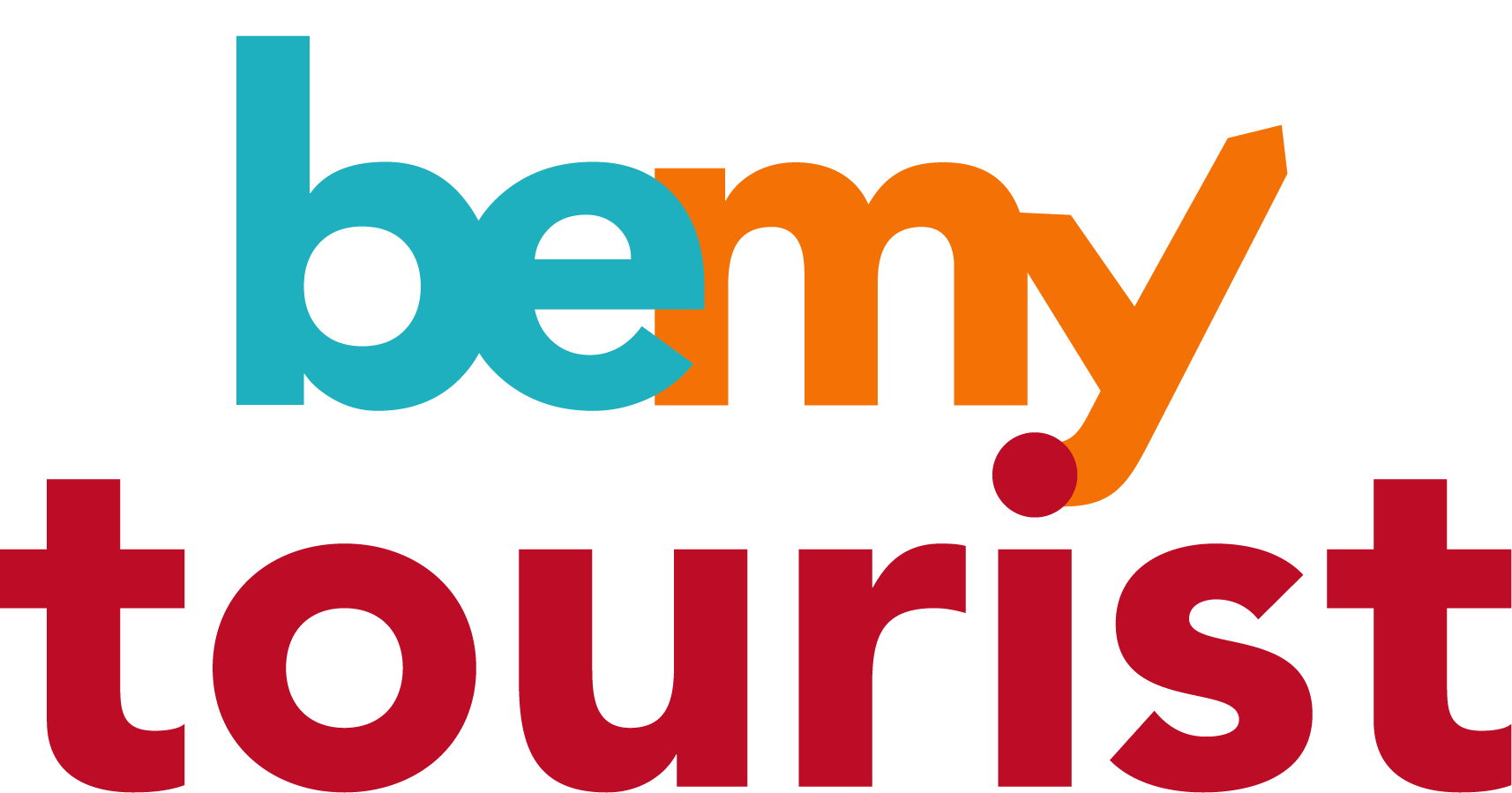BeMyTourist |  Tours, Hotels, Car Rentals, Flights & More